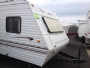 Used 1999 Jayco Jayco EAGLE Travel Trailer For Sale